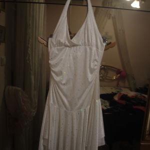 b8c614894c0 1 φορέματα καλά - € 80 - Vendora.gr