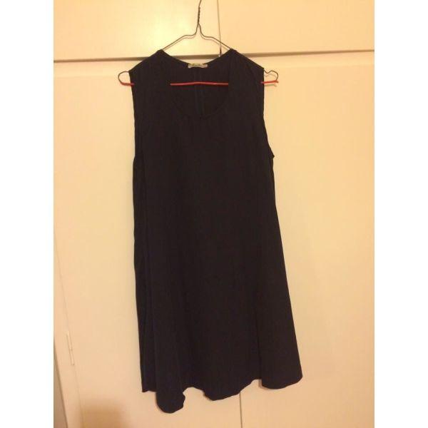 Φόρεμα -REGALINAS- - αγγελίες σε Σταθμός Μετρό «Κηφισία» - Vendora.gr 39ef234085f