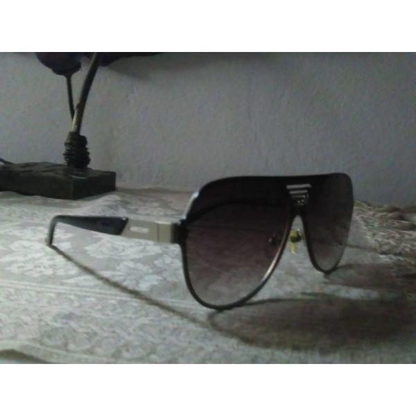 98bd4c5c28 μεταχειρισμενα Μοντέρνα Ανδρικά γυαλιά Ηλίου Shade Aviator style 65mm