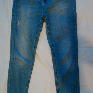 511e585a72a Νέα και μεταχειρισμένα Ρούχα, Παπούτσια & Αξεσουάρ προς πώληση ...