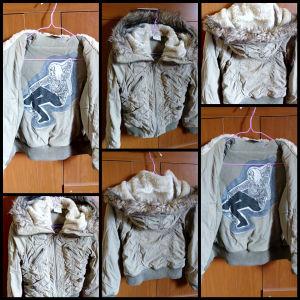 Μπουφαν με ΓΕΜΙΣΗ ΠΟΥΠΟΥΛΟ morgan NO SMALL - αγγελίες σε Κορυδαλλός ... 01e91ca44a8