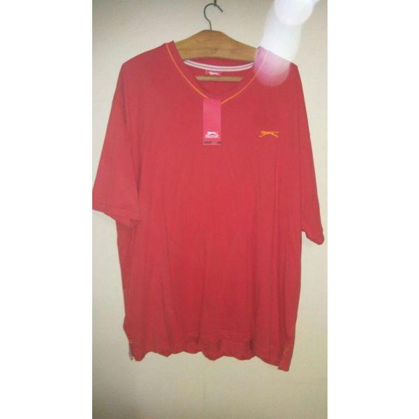 e13630a367e5 Slazenger μπλουζα 4 xl αφορετη μακο. - αγγελίες σε Ηράκλειο - Vendora.gr