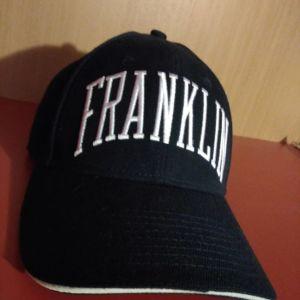 Καπέλο Franklin & Marshall