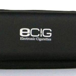 ΘΗΚΗ  ΗΛΕΚΤΡΟΝΙΚΟΥ  ΤΣΙΓΑΡΟΥ  E-CIG
