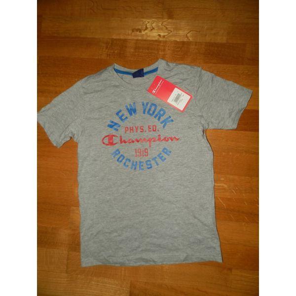 eab0eac9c2e champion ολοκαινουργια μπλουζα για 11-12χρ - αγγελίες σε Μαρούσι ...