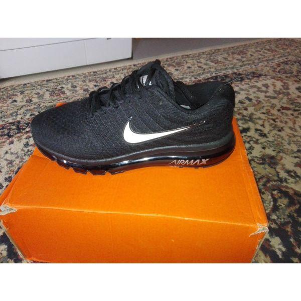 Αυθεντικά Nike Airmax - αγγελίες σε Θεσσαλονίκη - Vendora.gr f87b112f801