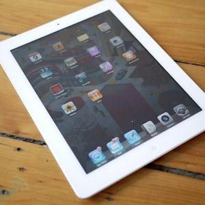 iPad 2 WiFi & Cellular 32gb