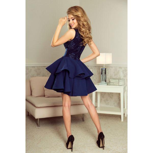 4f3098eea61 Φόρεμα Numoco XL - Συλλογή 2019