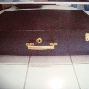 83 Μεταχειρισμένες Βαλίτσες προς πώληση 9e929ffcf78