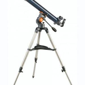 Τηλεσκόπιο Astromaster 70AZ Celestron