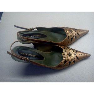 b453e28de3e Παπούτσια Nine West - αγγελίες σε Πειραιάς - Vendora.gr