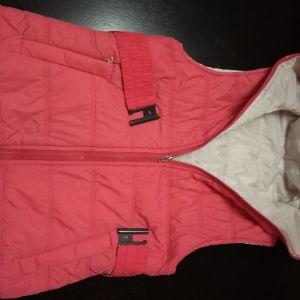 Νέα και μεταχειρισμένα Ρούχα 3eabbea3c3c