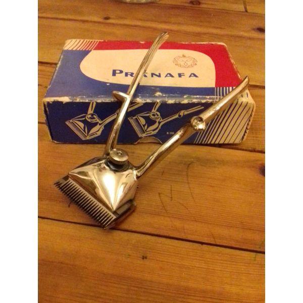 Χειροκινητη ξυριστικη μηχανη solingen - αγγελίες σε Δράμα - Vendora.gr 403774dae8e