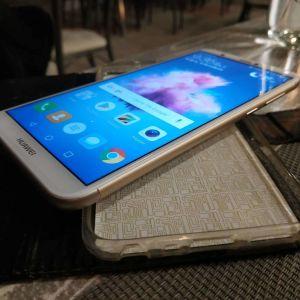 Huawei P smart 32gb Ανταλλαγή