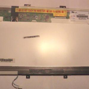 "Acer Aspire 17"" οθόνη"