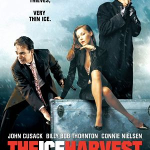 ΛΗΣΤΕΥΟΝΤΑΣ ΤΗ ΜΑΦΙΑ (2005)
