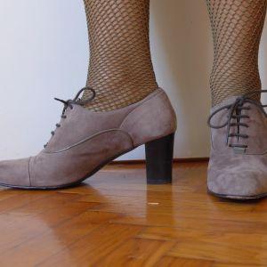 Παπούτσια Tod s c165d1e2af8