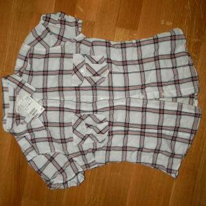 h&m πουκαμισακι 38 (small) ολοκαινουργιο