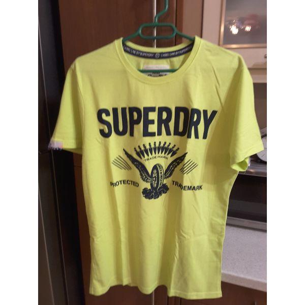 e6c0ddaa15 μεταχειρισμενα Μπλουζα superdry. mplouza superdry. Μπλουζα superdry