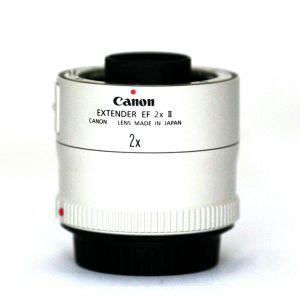Canon πολλαπλασιαστής extender 2 x ii - Αντάπτορας