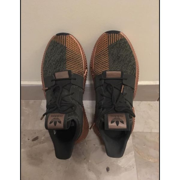 15c80ee353 Αθλητικά παπουτσια γυναικεια adidas prophere - € 75 - Vendora.gr