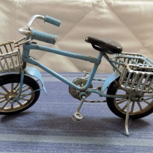 τσιγκινο ποδηλατο