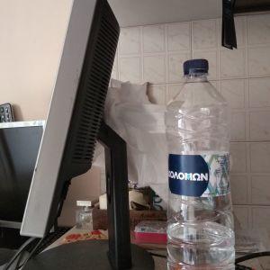 SONY οθόνη υπολογιστή για desktop