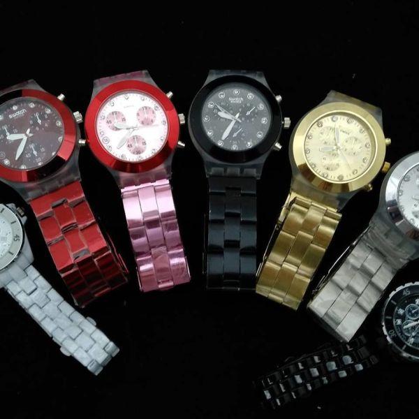 Γυναικεία ρολόγια - αγγελίες σε - Vendora.gr c81503649d2