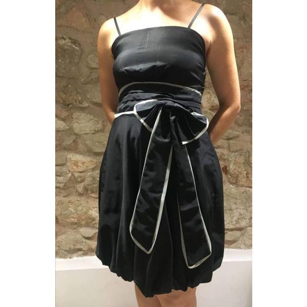 4106bb622324 Ολοκαίνουργιο φόρεμα balloon - Προσφορά μόνο για λίγες ημέρες ...