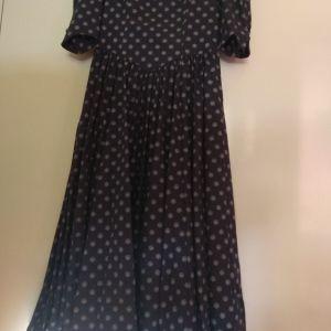 601ccf31f2df Μεταξωτό φόρεμα Isabel Marant - αγγελίες σε Μαρούσι - Vendora.gr