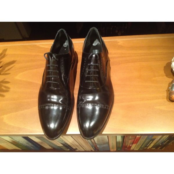 64ab152e2f8 Dolce & Gabbana παπούτσια ανδρικά. poulithikan !! Dolce & Gabbana papoutsia  andrika