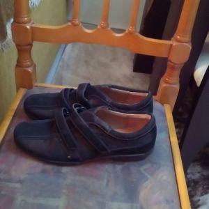 39ed93e4ad4 Μεταχειρισμένα Ρούχα, Παπούτσια & Αξεσουάρ προς πώληση | Αγγελίες ...