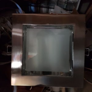 Φωτιστικά PL 2 X 26 W
