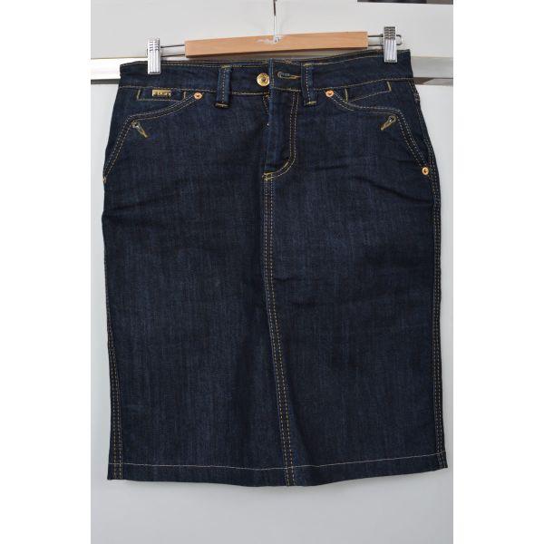 2ce03fd6cf0b DOLCE GABBANA φούστα καινούργια αφόρετη - € 60 - Vendora.gr