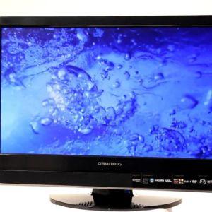GRUNDIG TV II