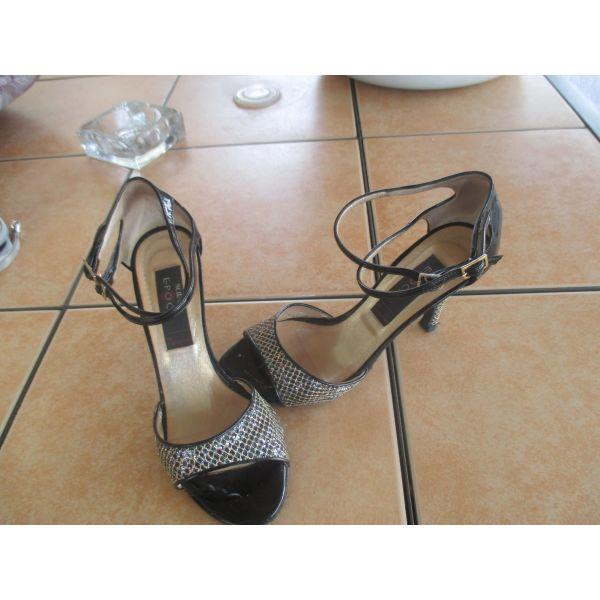 παπουτσια λατιν - αγγελίες σε Αθήνα - Vendora.gr 760c43e54a6