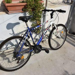 Ποδήλατο (Mountain Bike)