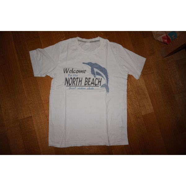 zara μπλουζα για 10-12χρ - αγγελίες σε Μαρούσι - Vendora.gr cf852f63458