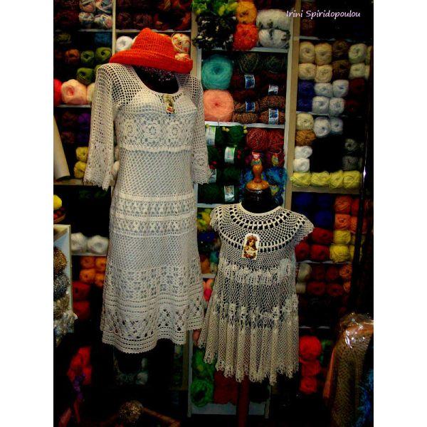 καλοκαιρινα πλεκτα φορεματα - αγγελίες σε Θεσσαλονίκη - Vendora.gr 3321adc9820
