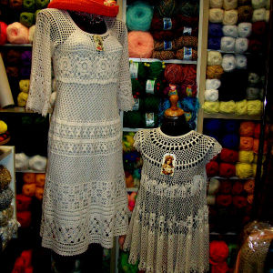 a91c8fe13302 12 Μεταχειρισμένα Πλεκτά Φορέματα προς πώληση σε Θεσσαλονίκη