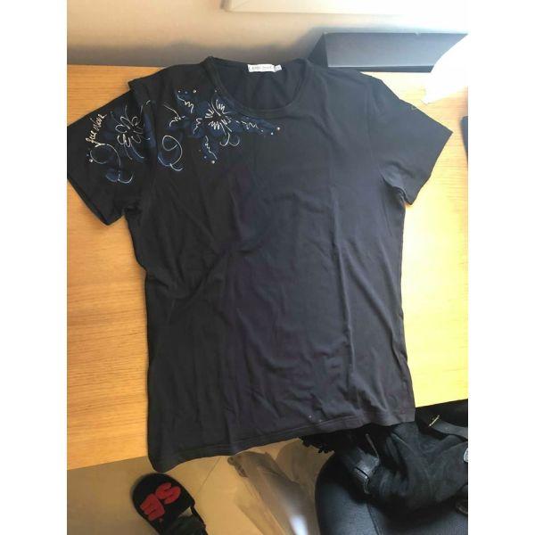 t-shirt κοντομάνικα - αγγελίες σε Αθήνα - Vendora.gr 548f4adfe95