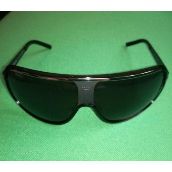 4c5ca0f41d Γυαλιά ηλίου