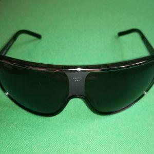 8fd61d45e6 Αυθεντικά γυναικεία γυαλιά ηλίου VOGUE - € 20 - Vendora.gr