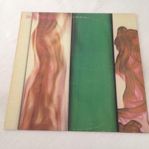 Steely Dan Gold - Δίσκος Βινυλίου 1982