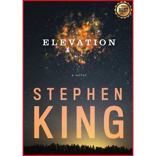 Stephen King Epub S