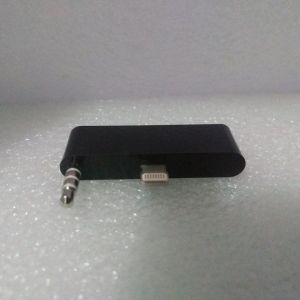 Μετατροπεας 30Pin Σε 8Pin + 3.5mm Audio