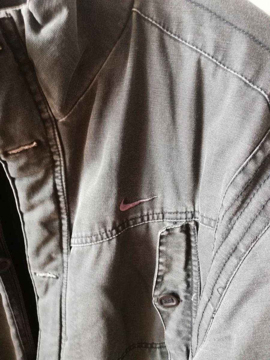 Πωλείται ανδρικό μπουφάν nike - αγγελίες σε Ραφήνα - Vendora.gr 9733ddf8ab0