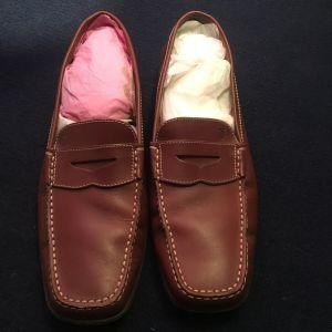 Νέα και μεταχειρισμένα Ανδρικά Παπούτσια προς πώληση  99006897e4a
