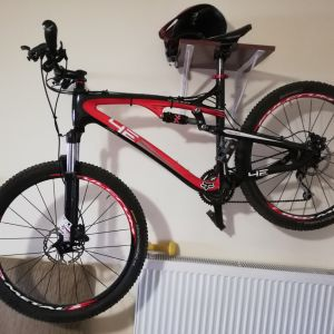 Ποδήλατο mountain 4ever