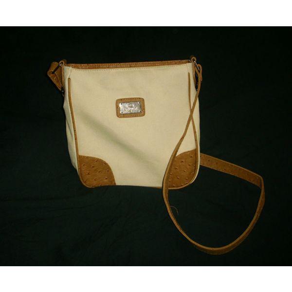 Γυναικεία τσάντα Carpisa με 16 ευρω - αγγελίες σε Αθήνα - Vendora.gr 98458102f34